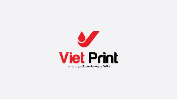Viet Print